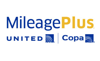United Airlines Mileage Plus >> New Frequent Flyer Program