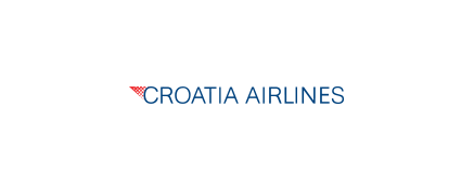 logo-croatiaairlines