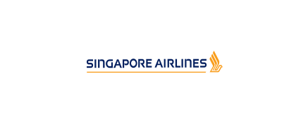 logo-singaporeair