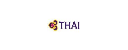 logo-thaiairways