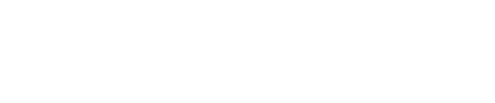 Discover the best of cinema IFF Panama 2019