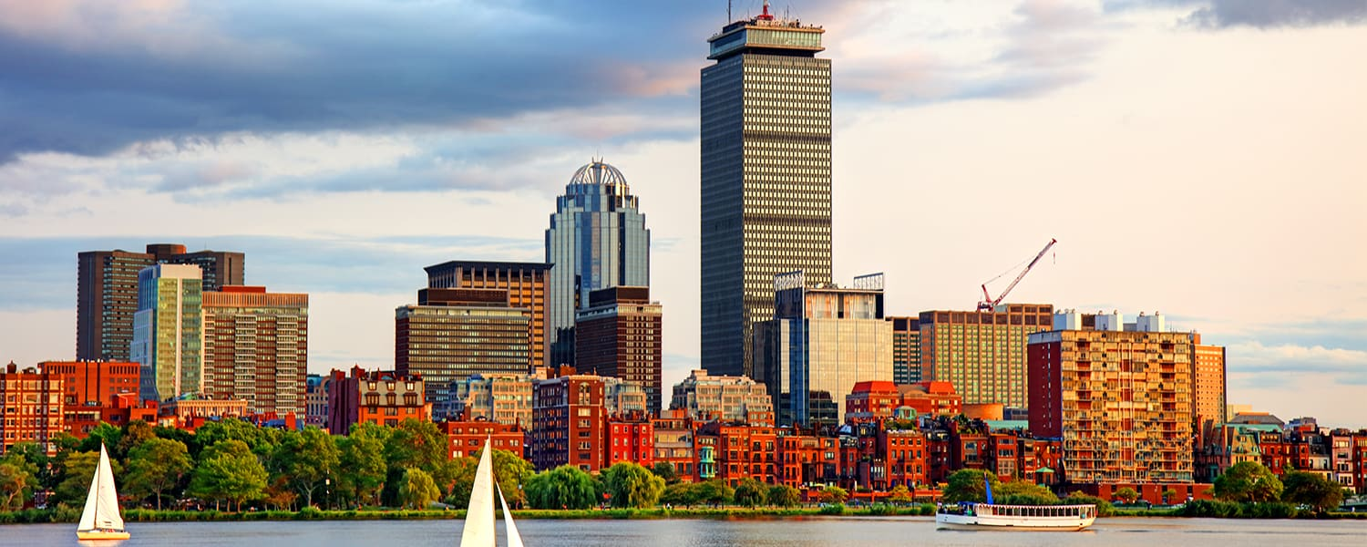 Find Copa Airlines flights from Lima (LIM) to Boston (BOS) from USD 801*