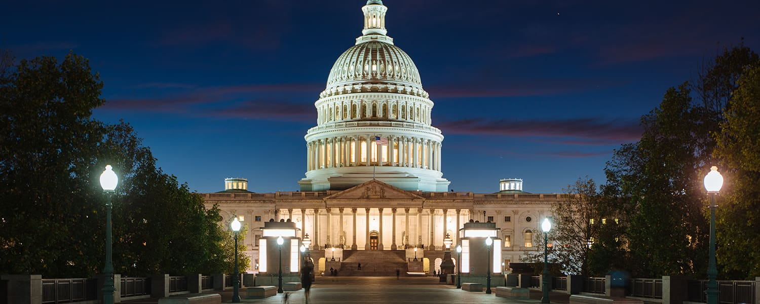 Find Copa Airlines flights from Asunción (ASU) to Washington, D.C. (IAD) from USD 729*