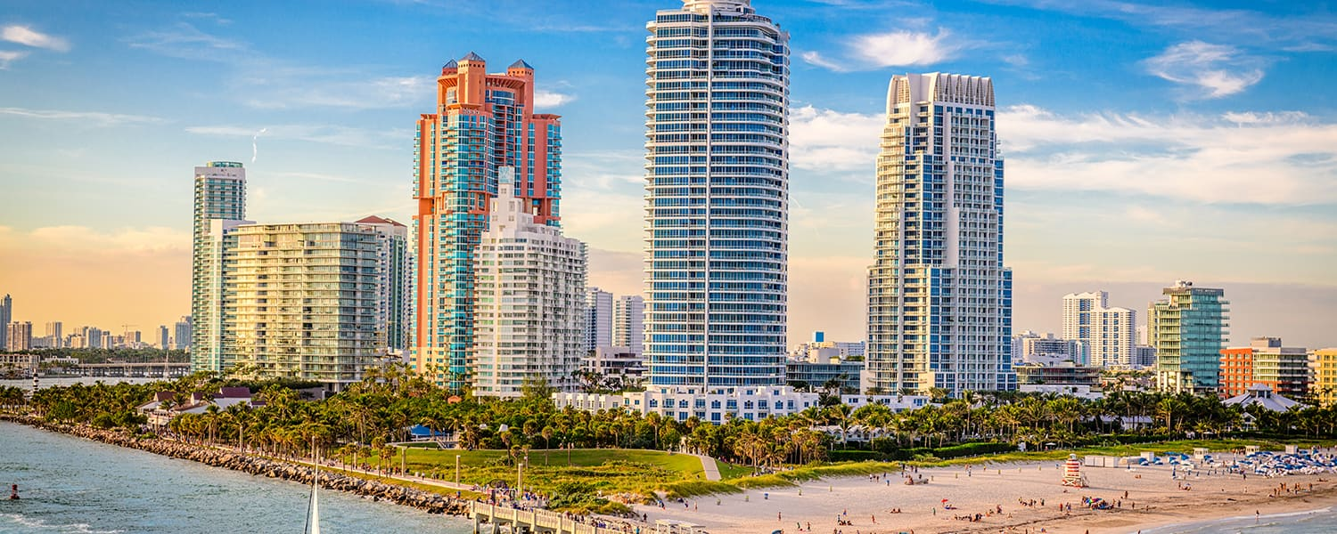 Find Copa Airlines flights from Tegucigalpa (TGU) to Miami (MIA) from USD 693*