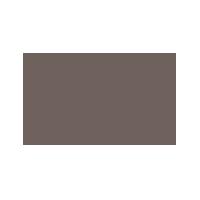 Sheraton Bijao logo