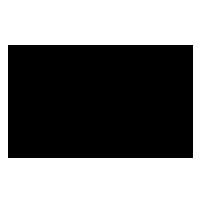 Hotel Continental logo