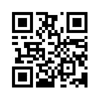 Código QR - Escanéa el código para empezar a chatear