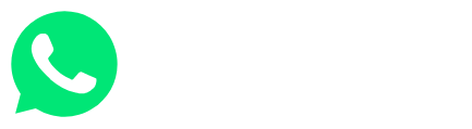 Logo de Whastapp
